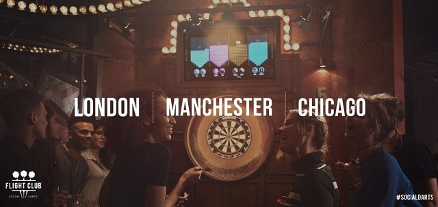 Flight-Club-darts-site