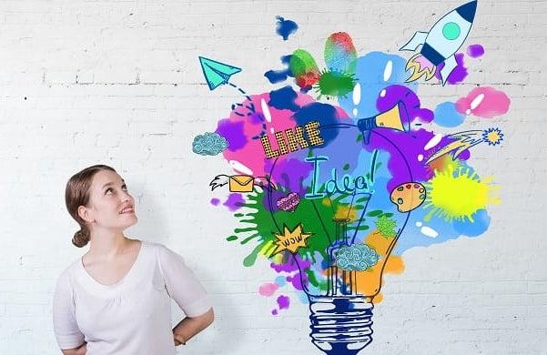 side-hustle-business-ideas