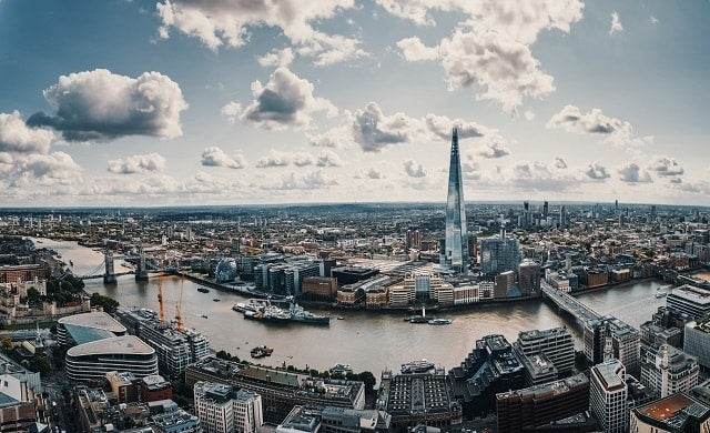 London-based businesses! Here's what London & Partners' Business Growth Programme could do for you
