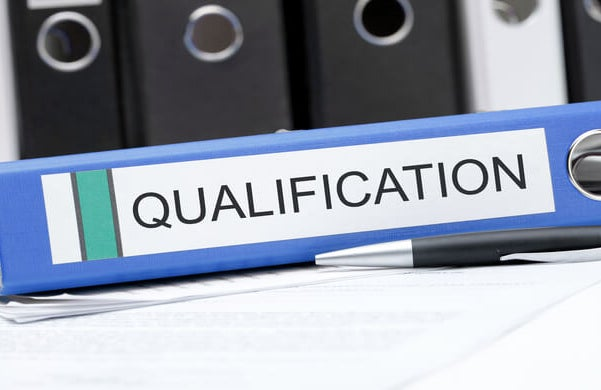 cipd qualification what does it mean