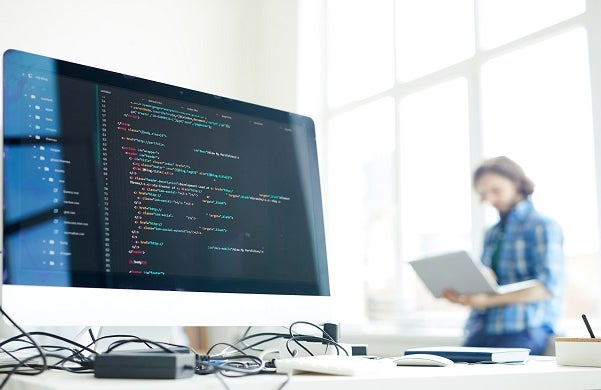 coding tech teams