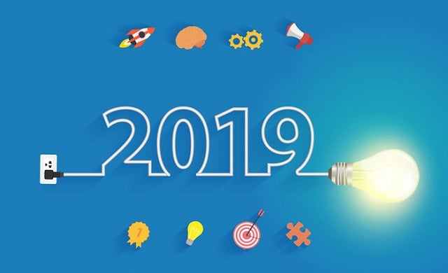 Business Ideas 2019 The 13 best business ideas you should start in 2019 | Startups.co.uk