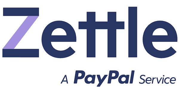 Zettle-by-paypal-logo
