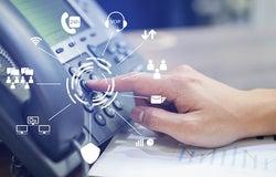 Best VoIP provider 2021