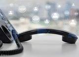 pbx phone system costs