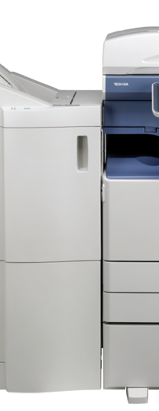 Best business photocopiers | 5 best models and prices