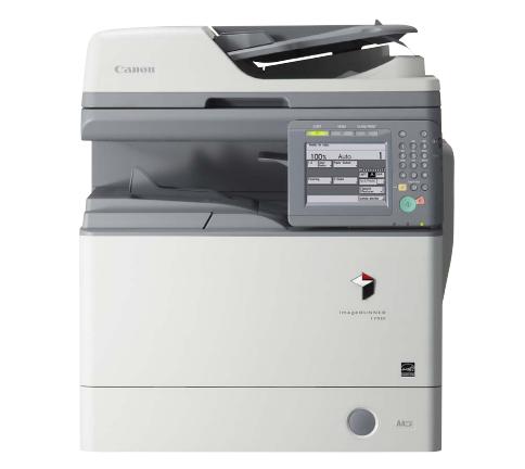 best business photocopier