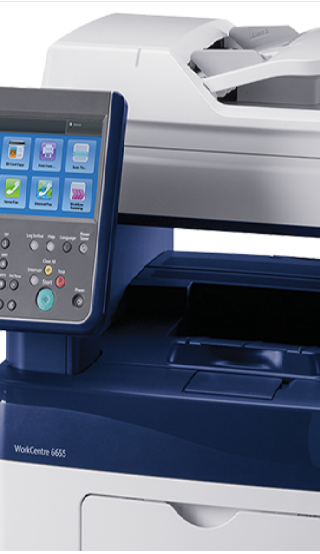 best photocopier for business