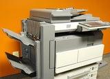 best business photocopiers
