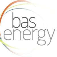bas energy