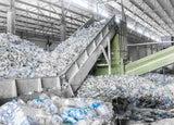 business plastic disposal
