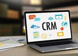 what does crm mean