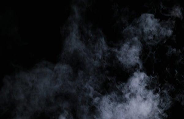 fog security systems