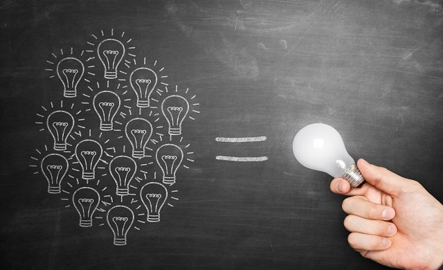 Could your start-up thrive with a flat organisational structure?