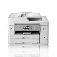 MFC-J6935DW printer image