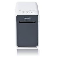 TD-2020 printer image