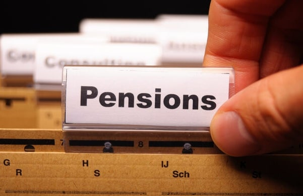 workplace pensions small business