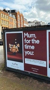 floom advert 1