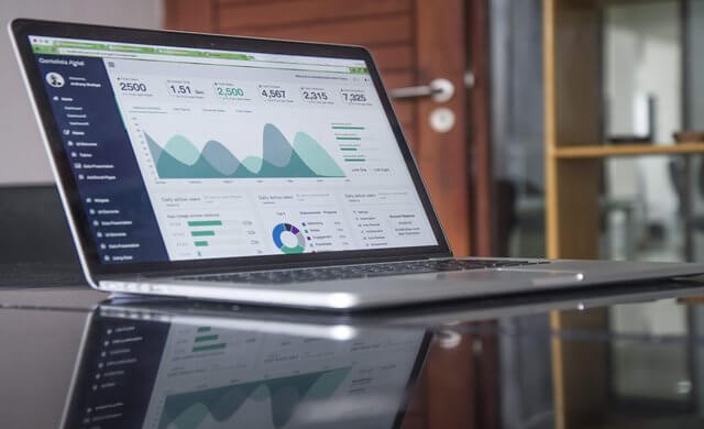 best business tools accounting software