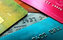 best challenger bank accounts