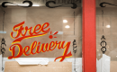 Delivery Companies: To-Your-Door Startups