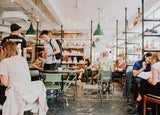 top 6 digital marketing agencies in london