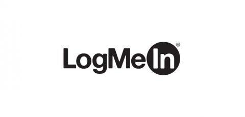 logmein_hotelphone