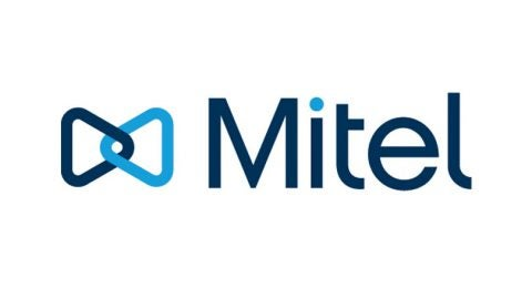 mitelhotelphonesystem