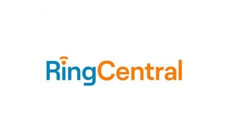 ringcentralhotelphone
