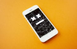 Business Mobile Phone Insurance