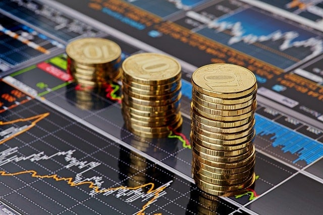 How to invest in stocks and shares