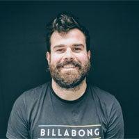 Bryn Glover - Startups
