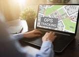 best vehicle tracking providers