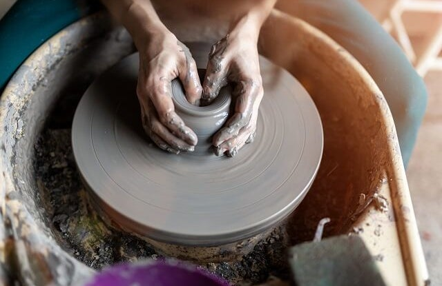 Craft Teaching