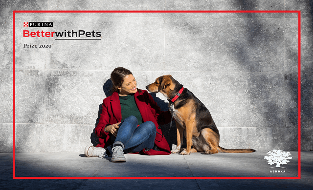 Purina BetterWithPets