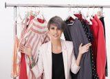 Retail recruitment