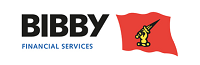 Bibby Financial Services Logo (Invoice Factoring)