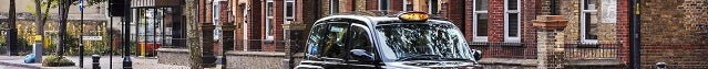 Taxi driver tax divider 2