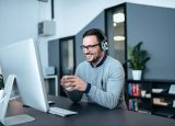 best free conference call service