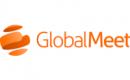 PGi GlobalMeet logo table