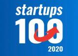 su100-logo-2020