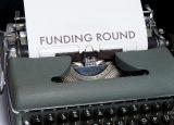 ETF Partners' announces new £167m Environmental Technologies Fund
