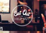 Eat out to help out