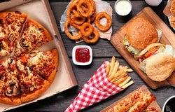 government obesity plan