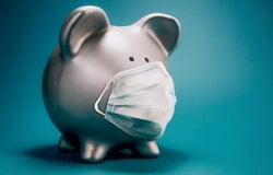 Business interruption loan scheme extended