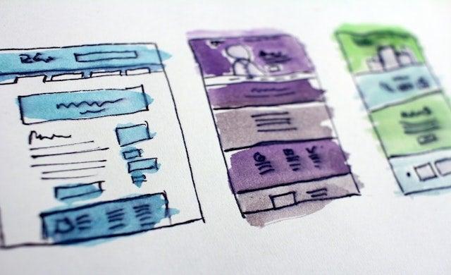 Best free ecommerce website builders
