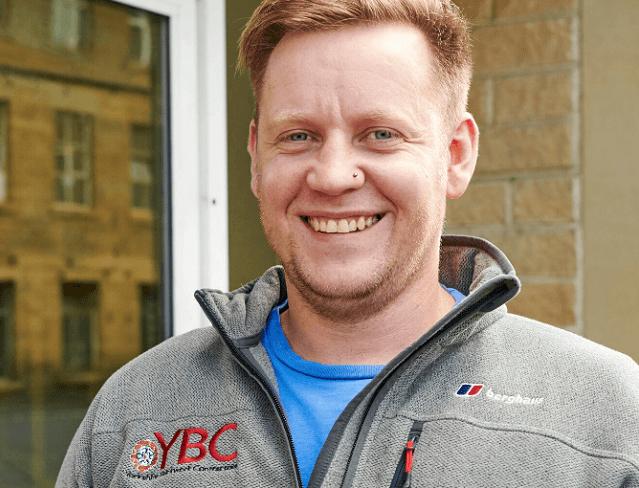 Construction Finance YBC