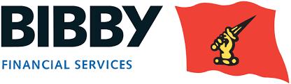 Bibby Financial Services Logo (Construction Finance)