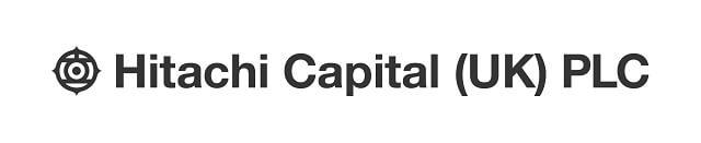 Hitachi Capital Construction Finance