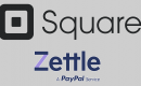 izettle vs aquare